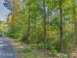 LOT 114 Huckleberry Ridge Lane - Photo 6