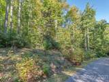 LOT 114 Huckleberry Ridge Lane - Photo 8