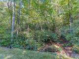 LOT 114 Huckleberry Ridge Lane - Photo 9