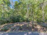LOT 114 Huckleberry Ridge Lane - Photo 10