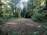 LOT 100 Deep Woods Lane - Photo 1