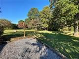 4650 Rock Barn Road - Photo 14