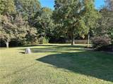 4650 Rock Barn Road - Photo 15