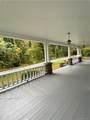 512 Gerton Highway - Photo 13