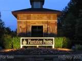 6125 Plantation Pointe Drive - Photo 17