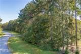 6125 Plantation Pointe Drive - Photo 3