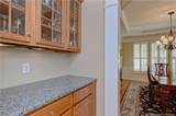 13007 Teal Court - Photo 11