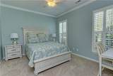 13007 Teal Court - Photo 20