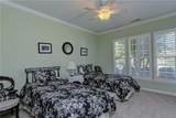 13007 Teal Court - Photo 30