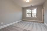 3948 Carmel Acres Drive - Photo 32