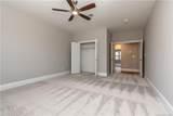 3948 Carmel Acres Drive - Photo 37