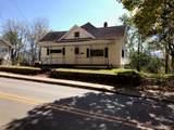 92 Newfound Street - Photo 1