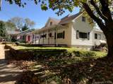 92 Newfound Street - Photo 2