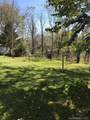 92 Newfound Street - Photo 13