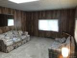 92 Newfound Street - Photo 14