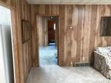 92 Newfound Street - Photo 15