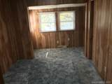 92 Newfound Street - Photo 17