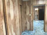92 Newfound Street - Photo 18