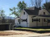 92 Newfound Street - Photo 3