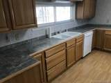 92 Newfound Street - Photo 21