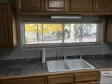 92 Newfound Street - Photo 22