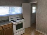 92 Newfound Street - Photo 23