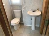 92 Newfound Street - Photo 25