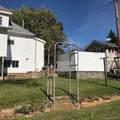 92 Newfound Street - Photo 6