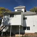 92 Newfound Street - Photo 7