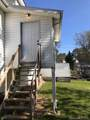 92 Newfound Street - Photo 8
