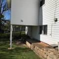 92 Newfound Street - Photo 9