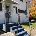 92 Newfound Street - Photo 10