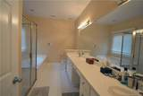 2070 Cavendale Drive - Photo 11