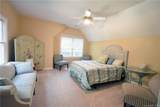 2070 Cavendale Drive - Photo 15