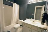 2070 Cavendale Drive - Photo 16