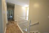 2070 Cavendale Drive - Photo 17