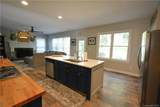 2070 Cavendale Drive - Photo 31