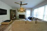 2070 Cavendale Drive - Photo 32