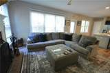 2070 Cavendale Drive - Photo 33
