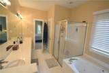 2070 Cavendale Drive - Photo 36