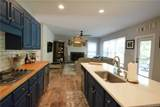 2070 Cavendale Drive - Photo 5