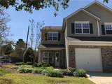 12460 Stratfield Place Circle - Photo 1