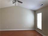 12460 Stratfield Place Circle - Photo 11