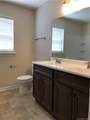 12460 Stratfield Place Circle - Photo 14