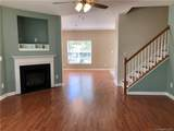 12460 Stratfield Place Circle - Photo 3