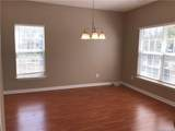 12460 Stratfield Place Circle - Photo 6