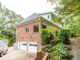 23 Windsong Drive - Photo 3