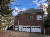 23 Windsong Drive - Photo 4