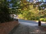 23 Windsong Drive - Photo 7