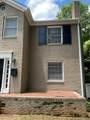 224 Laurel Avenue - Photo 1